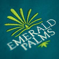 Emerald Palms
