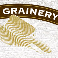 The Grainery