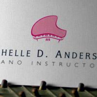 Michelle D. Anderson
